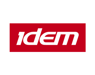 Kasco Paper Welcomes Idem